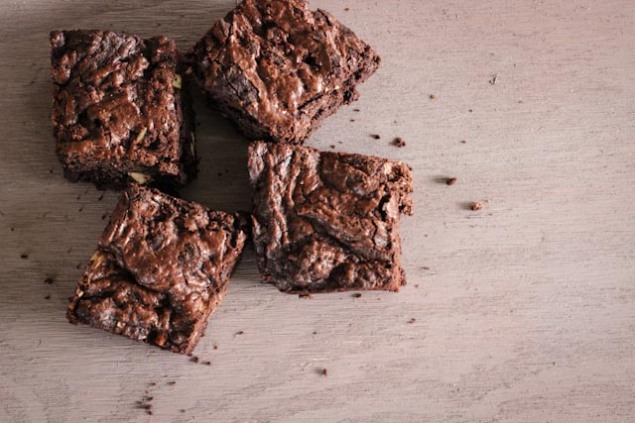 Big Bad Baptist Brownies-2