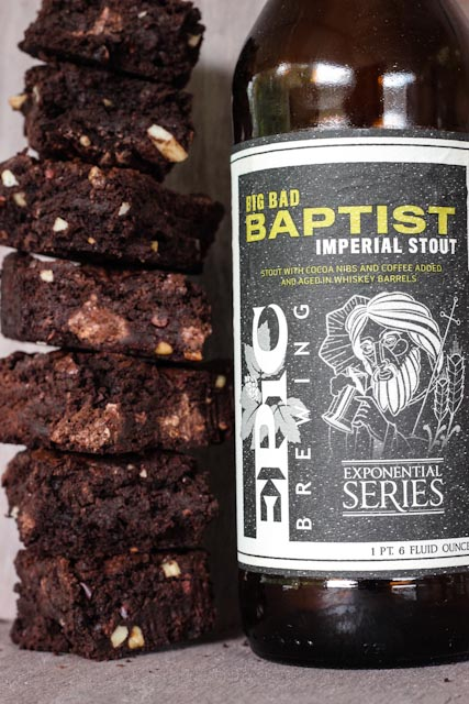 Big Bad Baptist Brownies-3