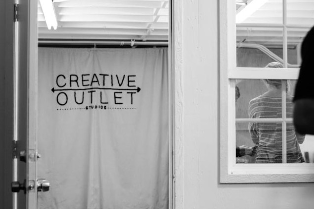 CreativeOutletStudios