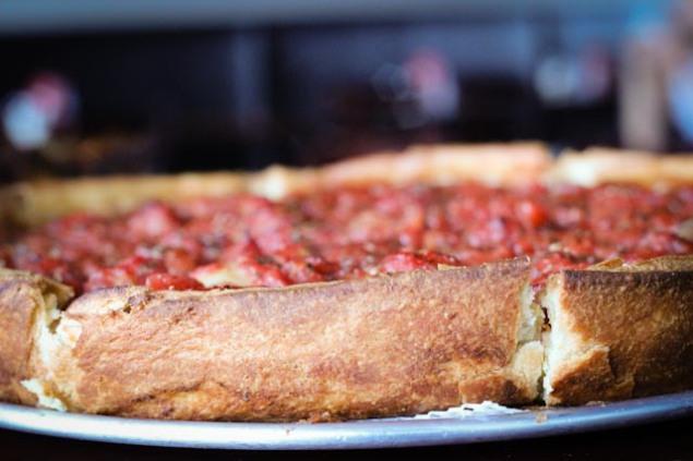 Rances Pizza-23