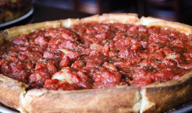 Rances Pizza-24