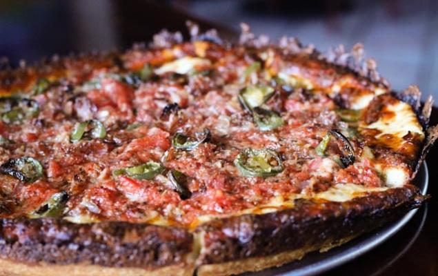 Rances Pizza-25