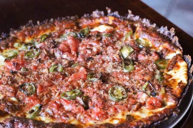 Rances Pizza-27