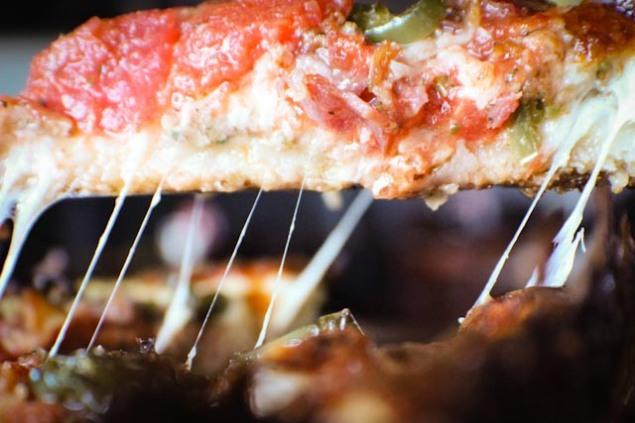 Rances Pizza-33