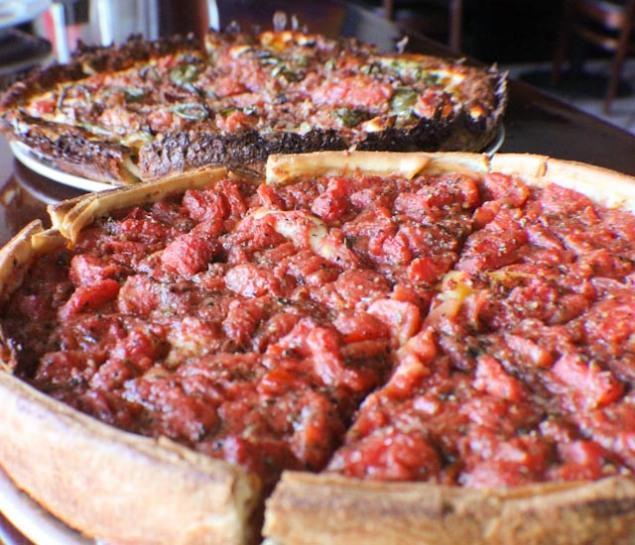 Rances Pizza-34