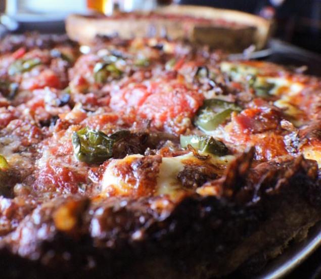 Rances Pizza-36