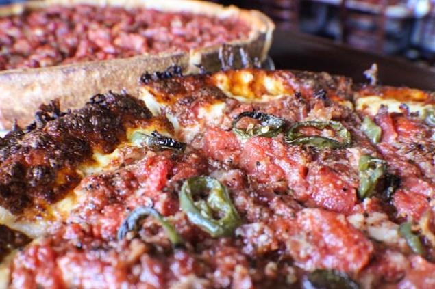 Rances Pizza-39