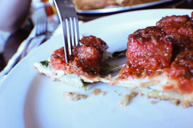 Rances Pizza-41