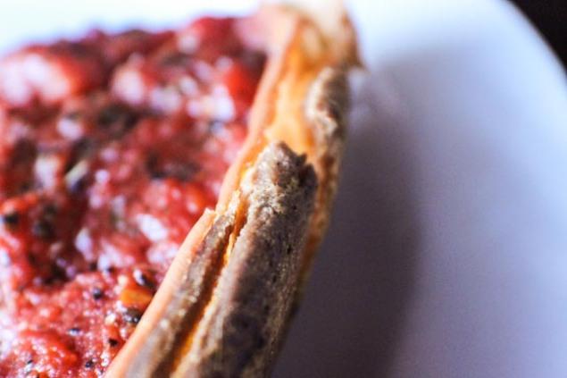 Rances Pizza-43