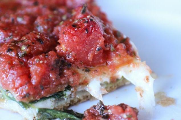 Rances Pizza-44