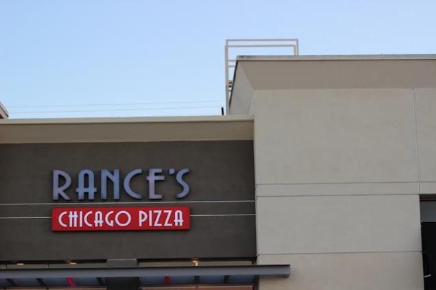 Rances Pizza-46
