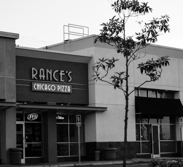Rances Pizza-50