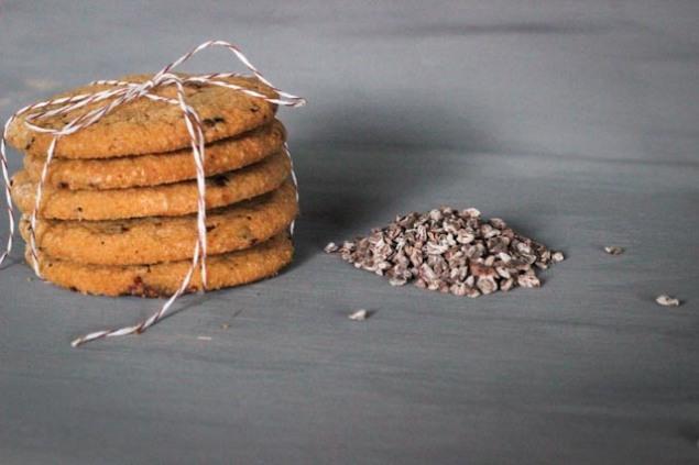 Speculoos Cookies-3