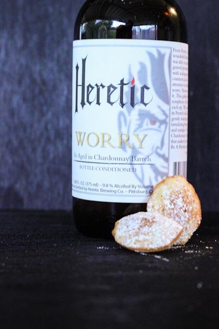 WorryMsdeleines-5