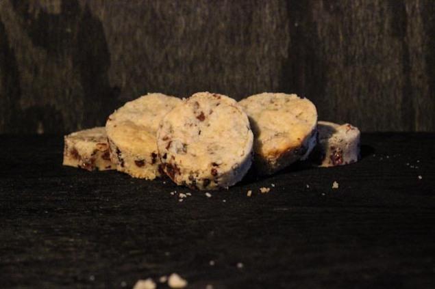 betrayalshortbreadcookies-10