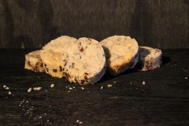 betrayalshortbreadcookies-11