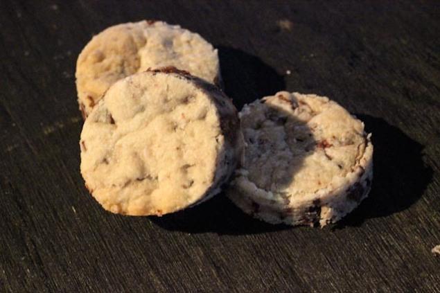 betrayalshortbreadcookies-9