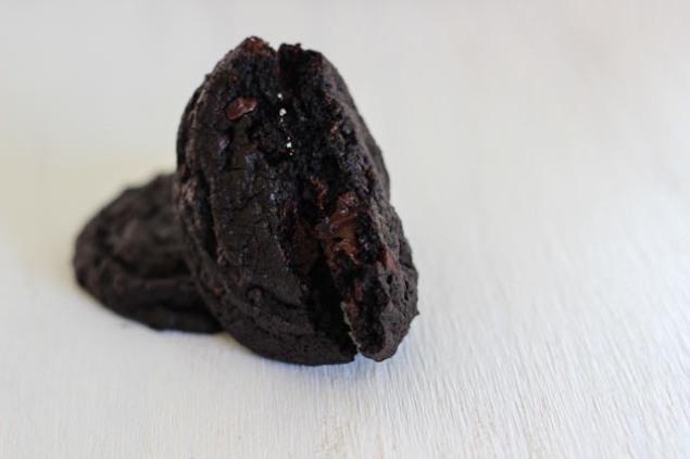 darkchocolatechipcookies-10