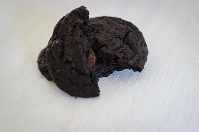 darkchocolatechipcookies-11