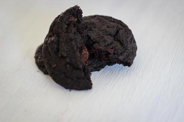 darkchocolatechipcookies-11