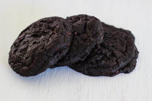 darkchocolatechipcookies-3