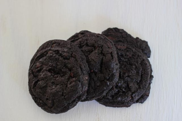 darkchocolatechipcookies-4