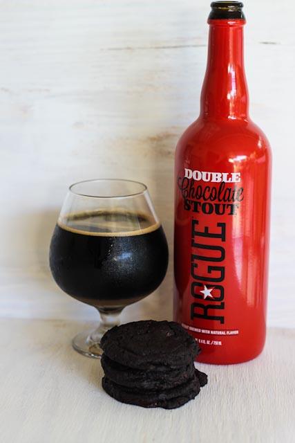darkchocolatechipcookies-7
