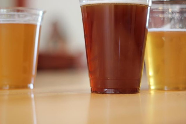 brewcakesritualandhangarfantasticmanday-32