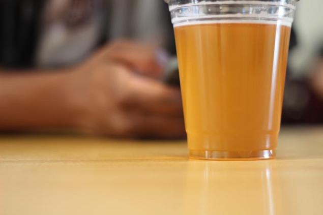brewcakesritualandhangarfantasticmanday-33