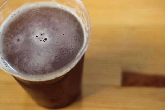 brewcakesritualandhangarfantasticmanday-34