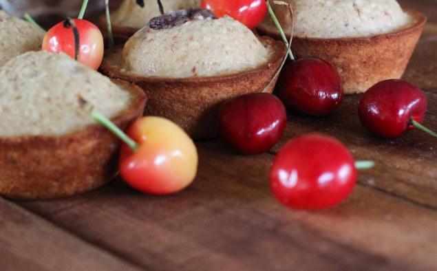 cherrycupcakesandiandibrewery-34