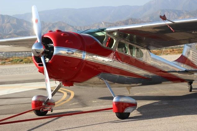 hangar24airshow-10