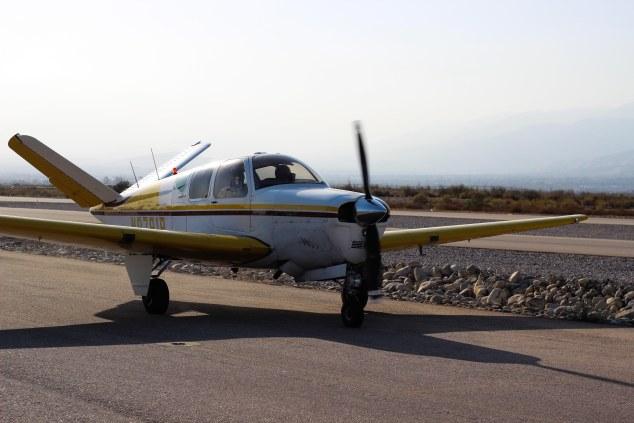 hangar24airshow-11