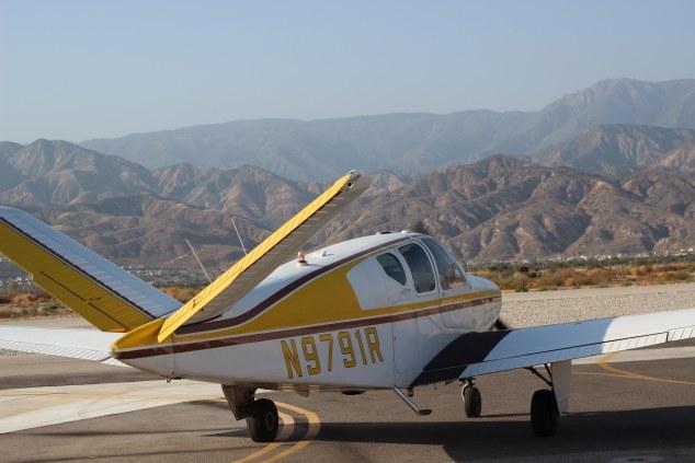 hangar24airshow-12
