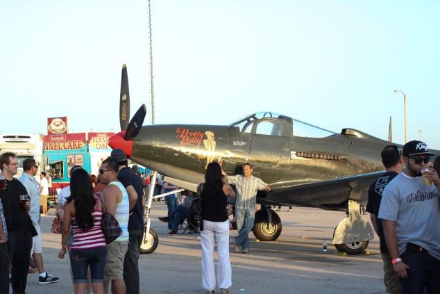 hangar24airshow-23