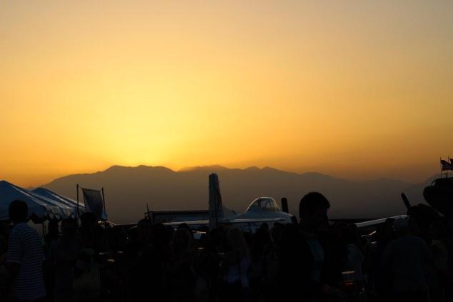 hangar24airshow-28