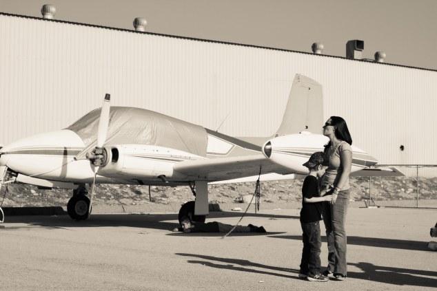 hangar24airshow-4