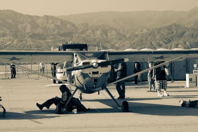 hangar24airshow-5
