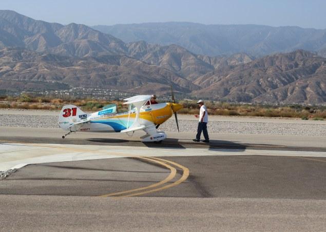 hangar24airshow-9
