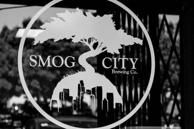smogcityandmonkish-16