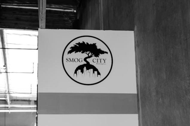 smogcityandmonkish-22
