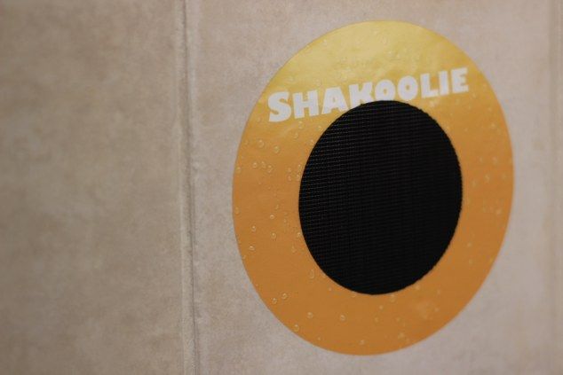 shakooleandaffligem-5