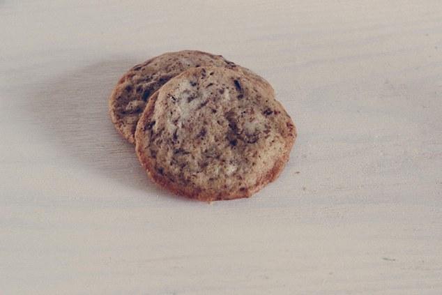adribridalshowerandcookies-82