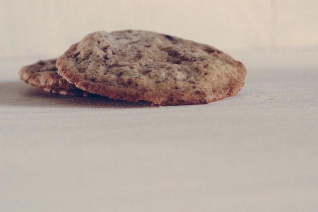 adribridalshowerandcookies-83