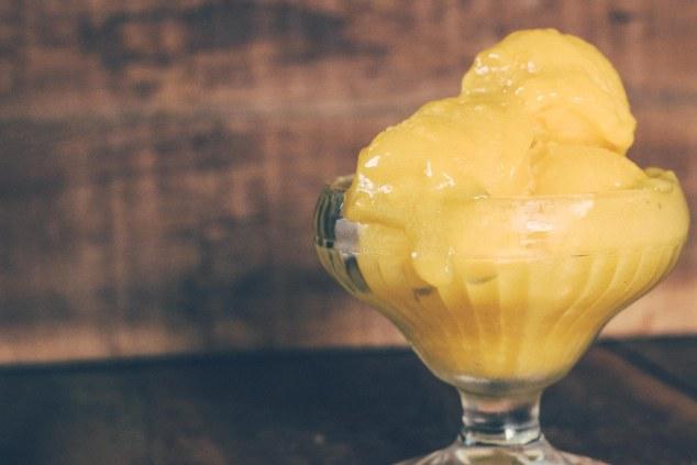 mango IPA sorbet-5