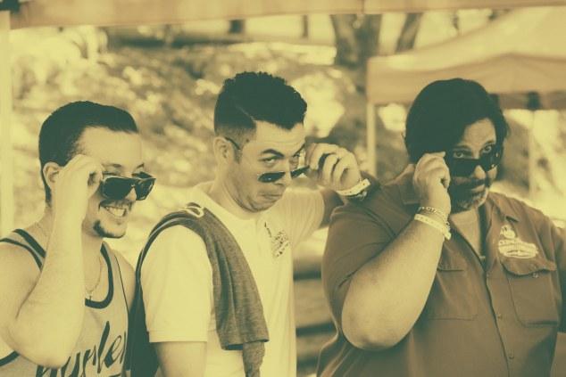 oc brew ha ha 2013-14