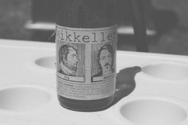 oc brew ha ha 2013-2