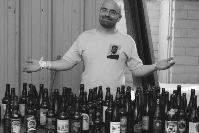 oc brew ha ha 2013-48