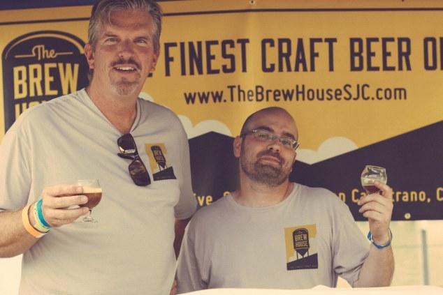 oc brew ha ha 2013-51