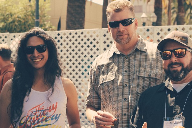 OC Fest of Ales-11